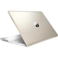 "HP Pavilion 14-bf172tx Core i5 8th Gen 14"" Full HD IPS Laptop"