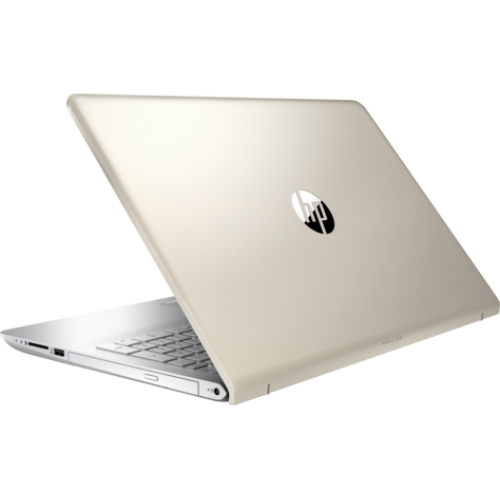 HP Pavilion 15-cc154TX 8th Gen i7 4GB Graphics WIN 10 Laptop