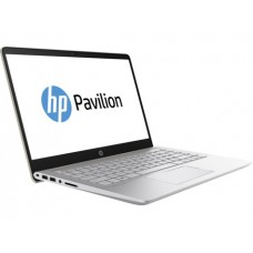 HP Pavilion 14-bf080tx i5 7th Gen Laptop with 2GB Graphics