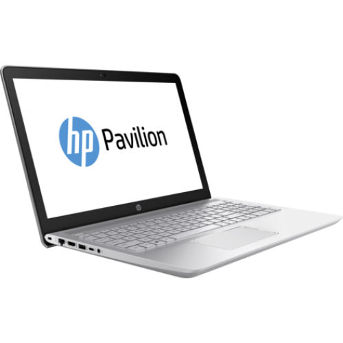 "HP Pavilion 15-cc021TU i5 7th Gen 15.6"" Full HD Laptop"