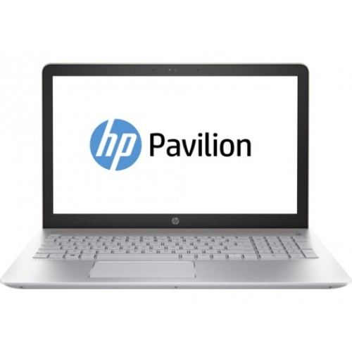 HP Pavilion 15-cc756tx i5 7th Gen with 4GB Graphics FHD Laptop