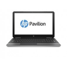 HP Pavilion 15-AU169TX 7th Gen i3 2GB Gfx Laptop