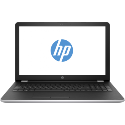 "HP 14-bs108tx i5 8th Gen 14.1"" Laptop with 2GB Graphics"