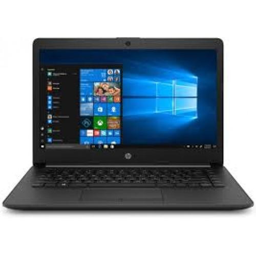 HP 14-ck0150TU Core i3 7th Gen 14.1 Inch HD Laptop With Windows 10