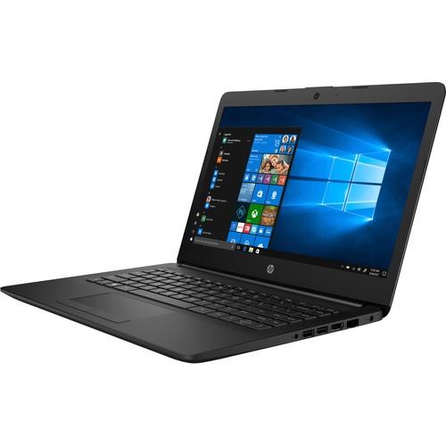 HP 14-ck0143TU Core i3 8th Gen 14 Inch Laptop