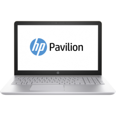 "HP Pavilion 15-cc616tx 8th Gen Core i5 15.6"" Full HD Laptop"
