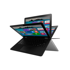 i-Life Zed Note Touch 11.6 Inch 360 Convertible Laptop