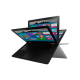 i-Life Zed Note 14 Inch Touch 360 Convertible Laptop
