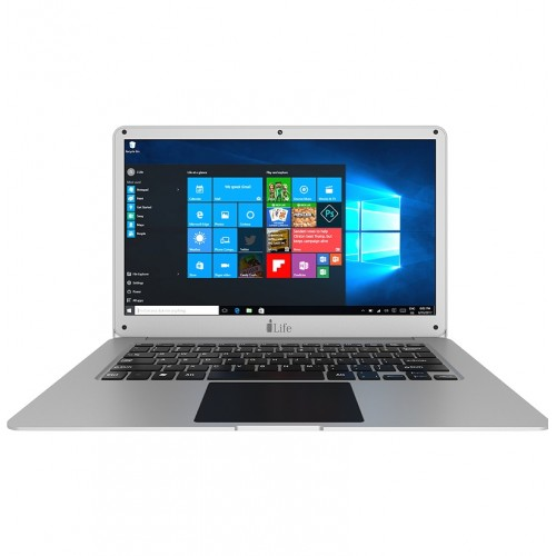 i-Life Zed Air H 14 Inch Laptop