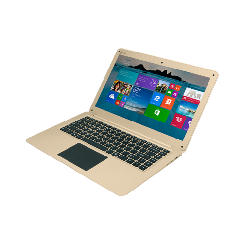 ZED AIR PRO 12 inch With Win 10 Laptop
