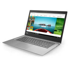 "Lenovo IP120s Celeron Dual Core 11.1"" Laptop"