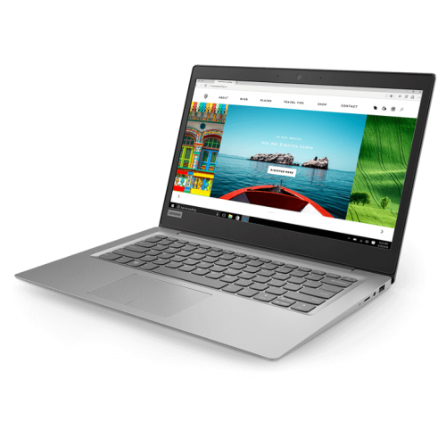 "Lenovo IP 120s Celeron Dual Core 11.1"" Laptop"