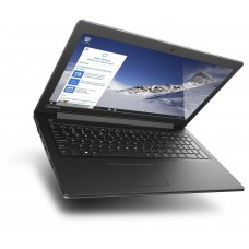 "Lenovo IP310 Core i3 7th Gen 14"" Full HD Laptop"