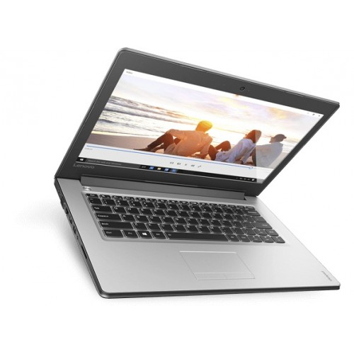 "Lenovo IP310 Core i3 7th Gen 15.6"" Full HD Laptop with Graphics"