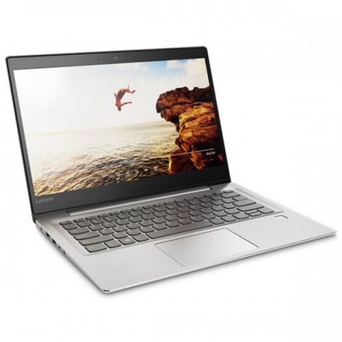 "Lenovo Ideapad 520s 7th Gen Core i5 14.1"" Laptop"