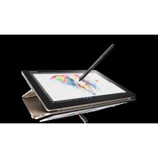 "Lenovo IP MIIX 720 Core i5 7th gen 8GB Ram 512 GB SSD 12"" Multi Touch Laptop"