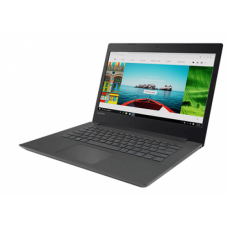 Lenovo IP 320 8th Gen Core i7 8GB Ram 1TB HDD With Graphics Laptop
