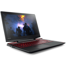 "Lenovo Legion Y720 7th Gen Core i7 15.6"" Full HD Gaming Laptop"
