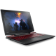 "Lenovo Legion Y720 7th Gen Core i7 SSD With Graphics 15.6"" Full HD Gaming Laptop"