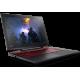 "Lenovo Legion Y720 7th Gen Core i7 15.6"" Full HD Gaming Laptop"
