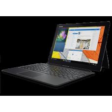 "Lenovo IP MIIX 720 Core i7 7th gen 8GB Ram 512 GB SSD 12"" Multi Touch Laptop"