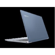 "Lenovo IP 320 8th Gen Core i5 4GB Ram 1TB HDD 15.6"" Full HD Laptop"
