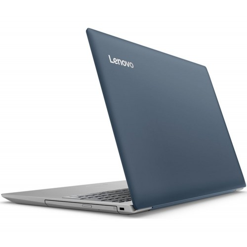 "Lenovo IP320s 8th Gen Core i5 8GB Ram 128GB SSD+1TB HDD With Windows 14"" Full HD IPS Laptop"