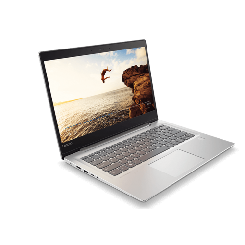 "Lenovo IP520s 8th Gen Core i5 14.1"" Full HD IPS Slim Laptop"