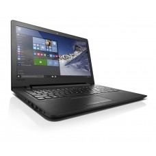 "Lenovo IP110 Celeron Dual Core 15.6"" Laptop (4GB/1TB)"