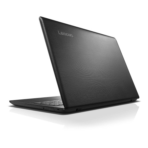 "Lenovo IP110 Core i3 6th Gen 14"" Laptop"