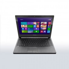 "Lenovo IP110 Celeron Dual Core 14"" Laptop (2GB/500GB)"