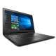 "Lenovo IP110 Core i3 6th Gen 15.6"" Laptop with Graphics Card"