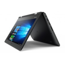 "Lenovo Yoga 310 Pentium Quad Core 11.6"" Touch Notebook"