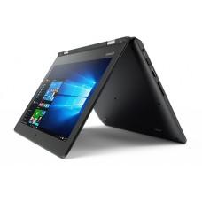 """Lenovo YOGA 310 Pentium Win-10 Multitouch 11"""" Netbook"""
