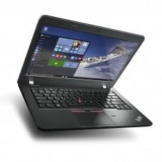 "Lenovo ThinkPad TP-E460 14"" i5 6th Gen Business Laptop"