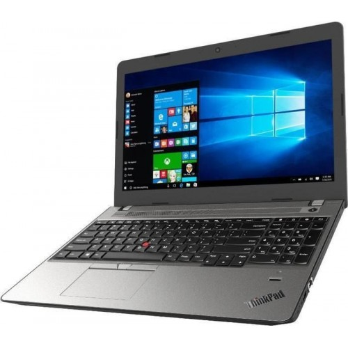 Lenovo Thinkpad E570 Core I7 2gb Graphics Laptop Price In