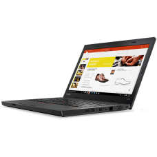"Lenovo Thinkpad L470 i5 7th Gen Windows 10 Professional 14"" Full HD Laptop"