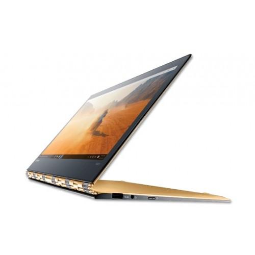 """Lenovo Yoga 900 I7 6th Gen 13.3"""" QHD LED Laptop"""