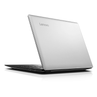 Lenovo IP 310 7th gen i5 Full HD Laptop with Graphics & Windows