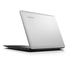 "Lenovo Ideapad 310 6th Gen i7 8GB RAM 2GB GFX 15.6"" Laptop"