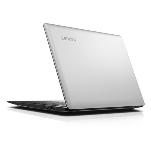 "Lenovo Ideapad 100s-111BY 11.6"" Notebook"