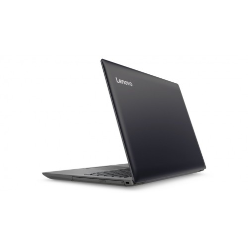 "Lenovo IP320 Core i5 7th Gen 14"" HD Laptop with Graphics"