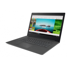 "Lenovo IP320 AMD Dual Core 14"" Laptop"