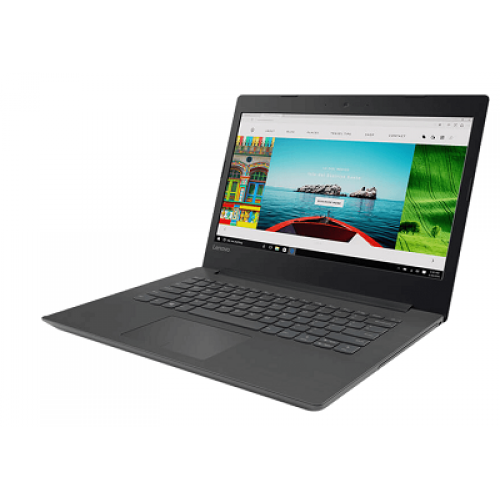 "Lenovo IP320 Core i3 7th Gen 2TB HDD With Graphics 15.6"" Full HD Laptop"
