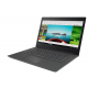 "Lenovo IP320 AMD E2-9000 7th Gen 15.6"" Laptop"