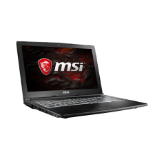 "MSI GL62M 7RDX Core i5 7th Gen 8GB Ram With Graphics 15.6"" Full HD Laptop"