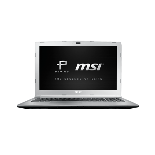 "MSI PL62 7RC 7th Gen Core i5 15.6"" FHD Gaming Laptop With Genuine Win 10"