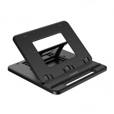 Orico NSN-C1 7-Angles Adjustable Portable Laptop Stand