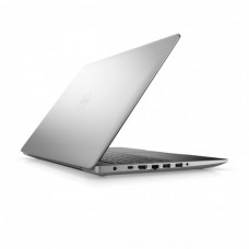 """Dell Inspiron 15-3593 Core i5 10th Gen 15.6"""" Full HD Laptop with Windows 10"""