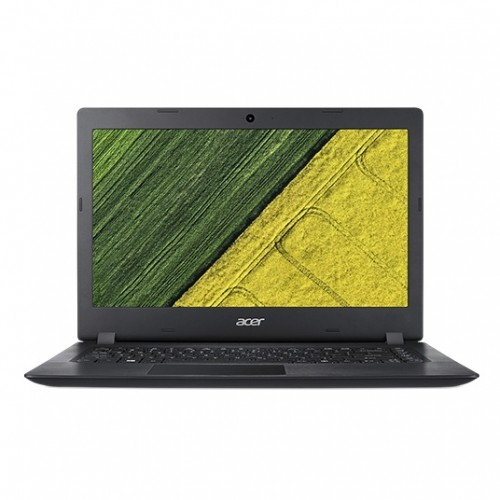 "Acer Aspire A315-21 28F1 AMD E2-9000 15.6"" HD Laptop"